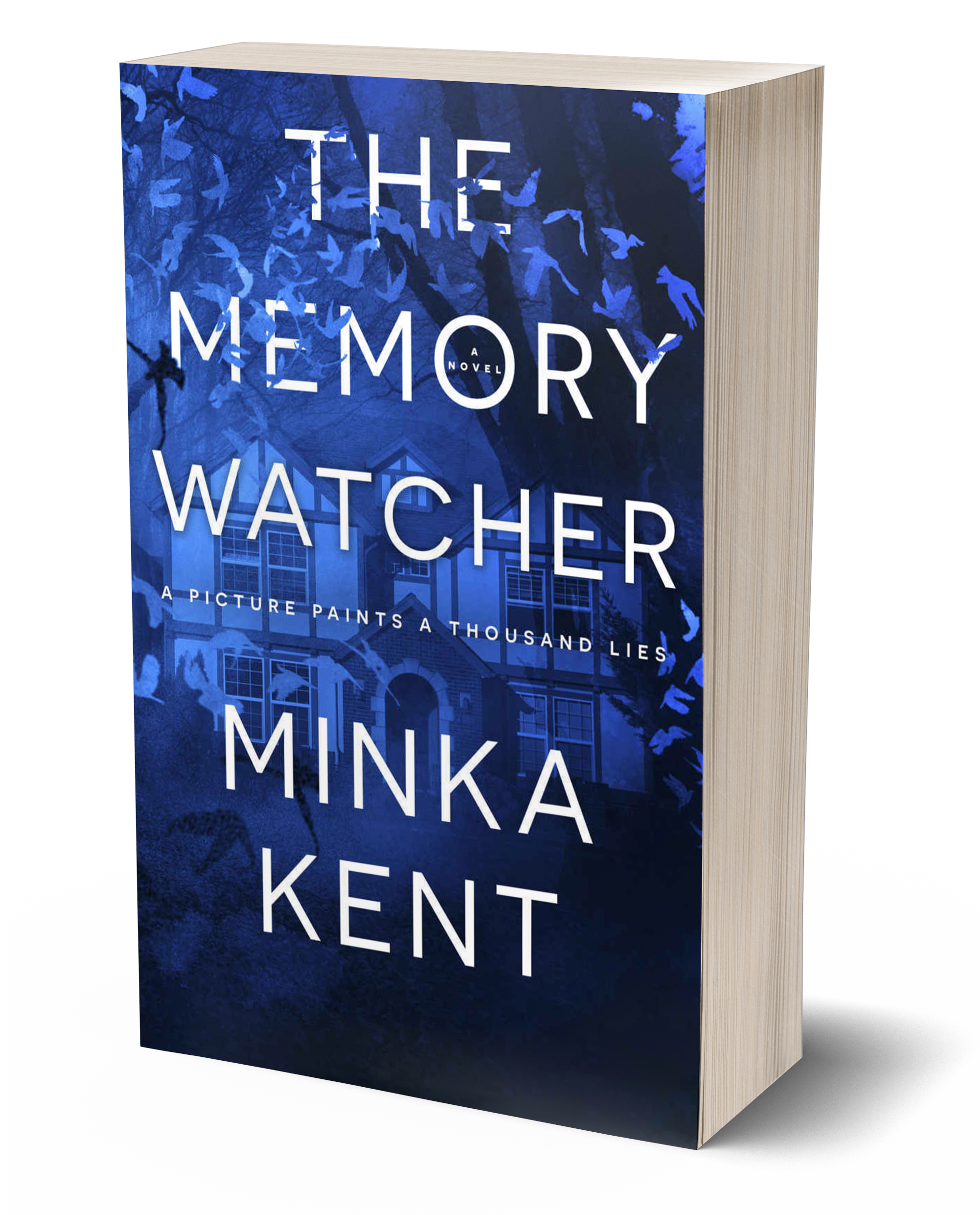 the-memory-watcher