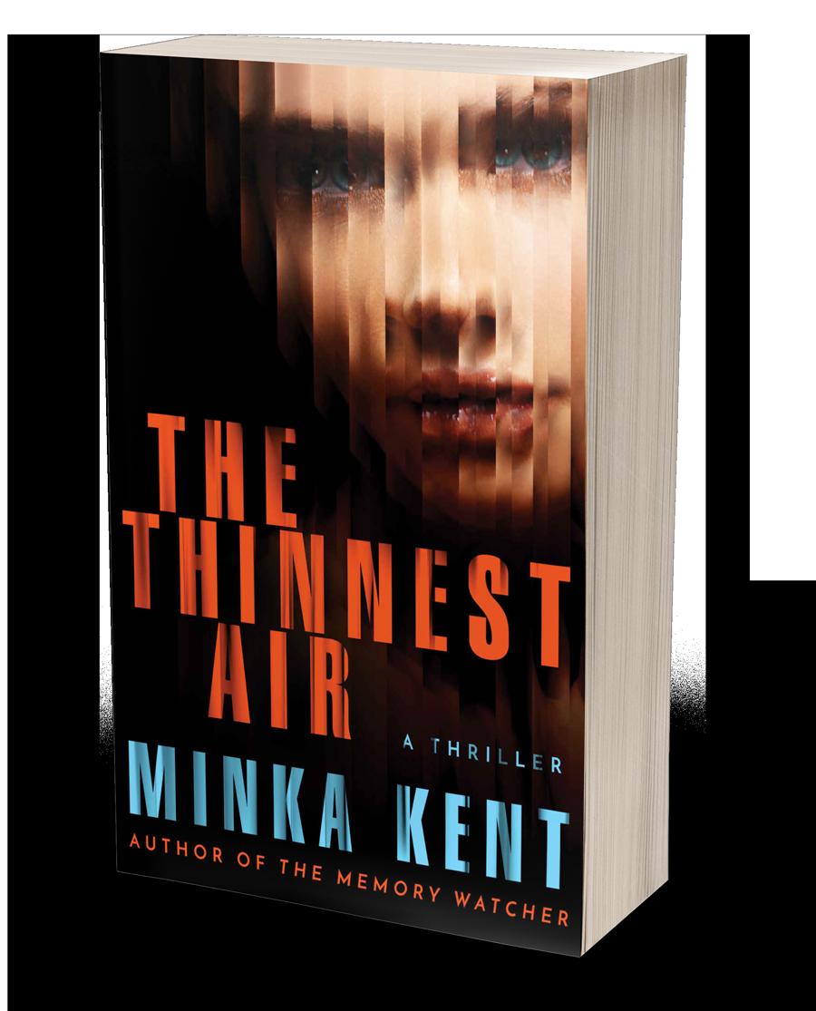 the-thinnest-air