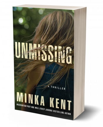 unmissing-pb-3d-cover